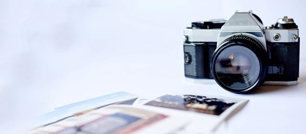 Bild: Fotoarchiv