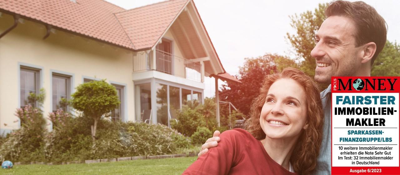 immobilienpreisspiegel